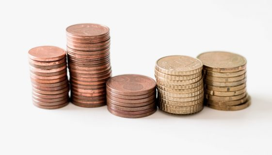 WilliamsCPAandAssociates-Facts About Capital Gains and Losses