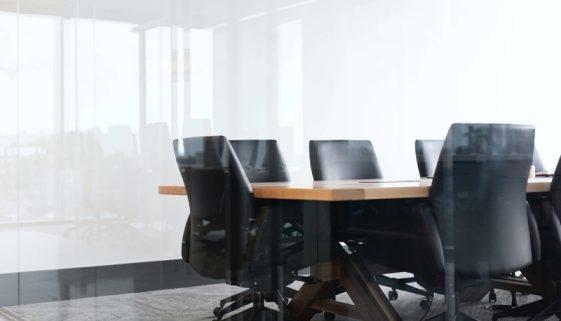 WilliamsCPAandAssociates-Preparing an Effective Business Plan