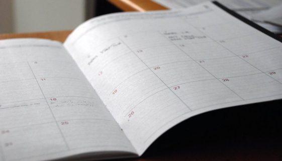 WilliamsCPAandAssociates-Employee Retention Credit Deadline July 31