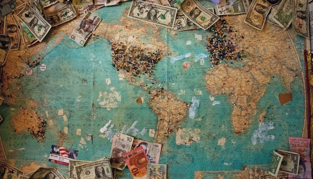 WilliamsCPAandAssociates-July 15 Deadline for Reporting Foreign Income