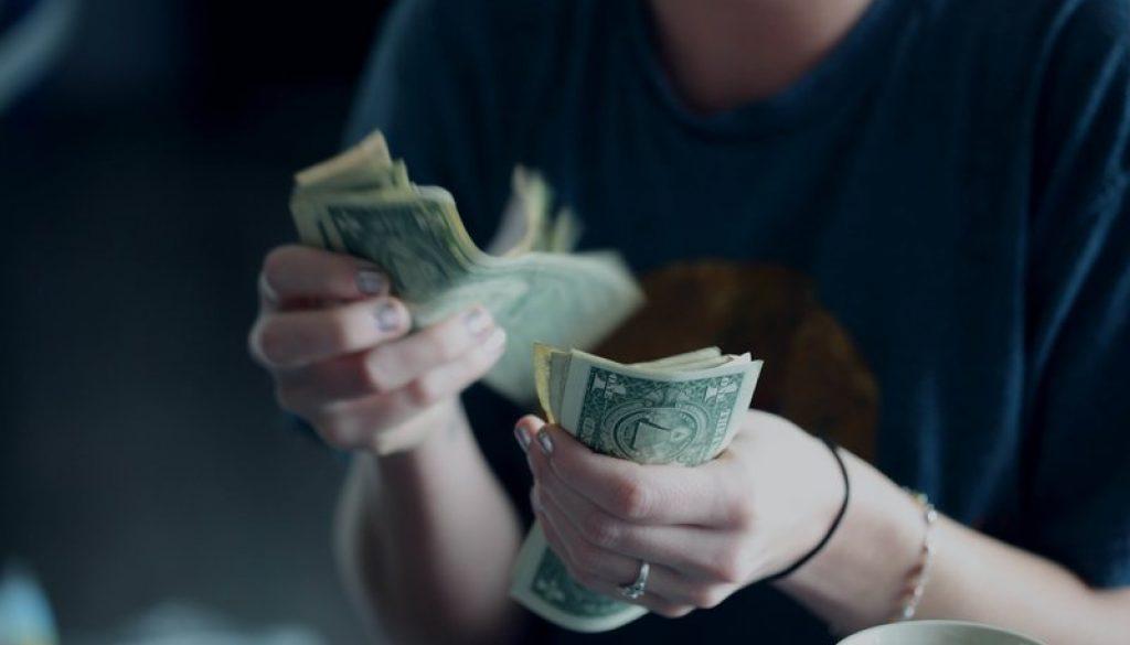 WilliamsCPAandAssociates-QA Returning an Economic Impact Payment