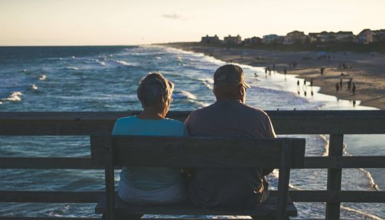 WilliamsCPAandAssociates-Retirement Accounts Rollover Relief for RMDs