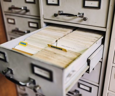 WilliamsCPAandAssociates-Protect Tax Records Before Disaster Strikes