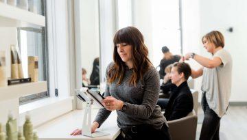WilliamsCPAandAssociates-Small Business Tax Tips Payroll Expenses