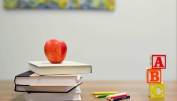 WilliamsCPAandAssociates-Tax Breaks for Teachers and Educators