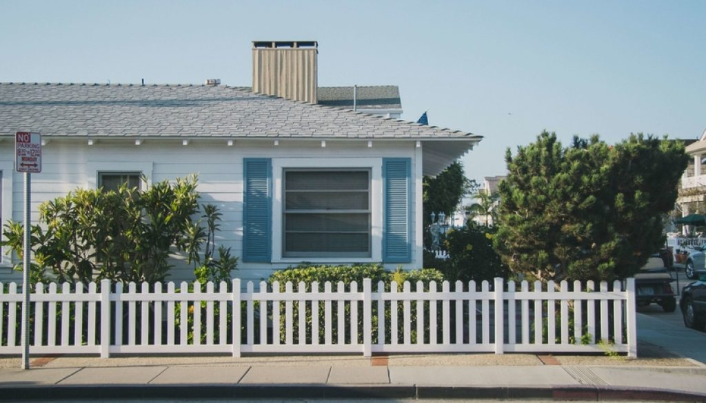 WilliamsCPAandAssociates-Tax Facts to Know If You're Selling Your Home This Year