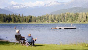 WilliamsCPAandAssociates-Temporary Relief for Retirement Plan Participants