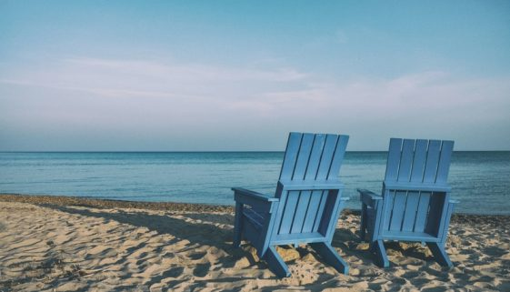WilliamsCPAandAssociates-Preparing for a Successful Retirement