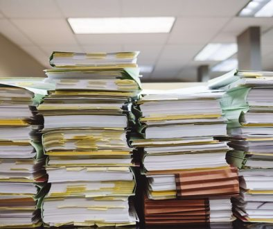 WilliamsCPAandAssociates-Recordkeeping Tips for Individuals and Businesses