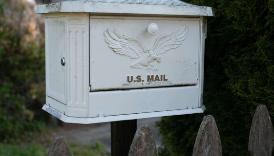 WilliamsCPAandAssociates-What To Do If You Get a Letter From the IRS