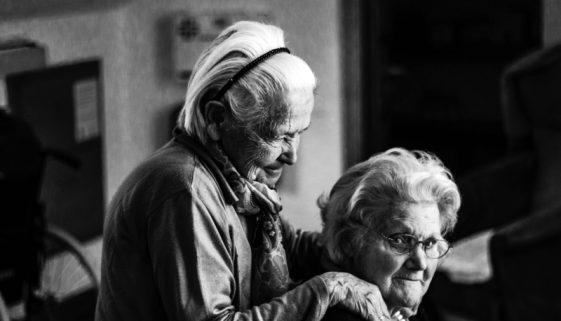 WilliamsCPAandAssociates-Individual Retirement Arrangements Terms To Know