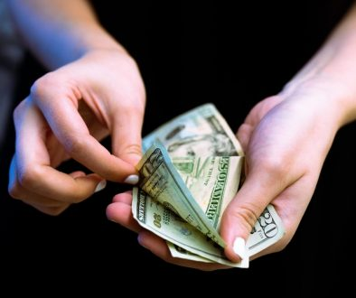 WilliamsCPAandAssociates-Tips for Taxpayers Backup Withholding