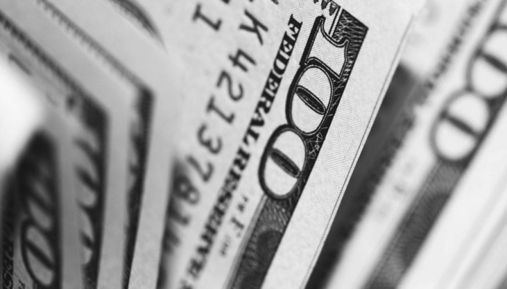 WilliamsCPAandAssociates-Individual Taxpayers Recap for 2020
