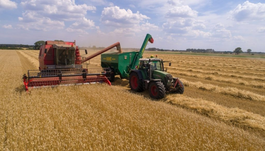 WilliamsCPAandAssociates-Relief for Drought-Stricken Farmers and Ranchers
