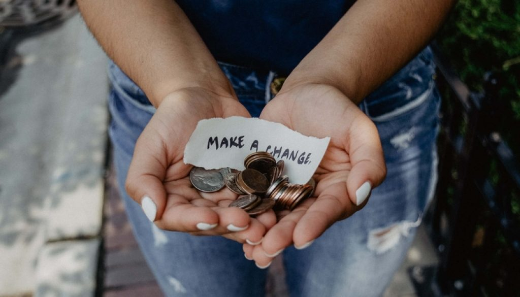 WilliamsCPAandAssociates-Small Business Deductions for Charitable Giving