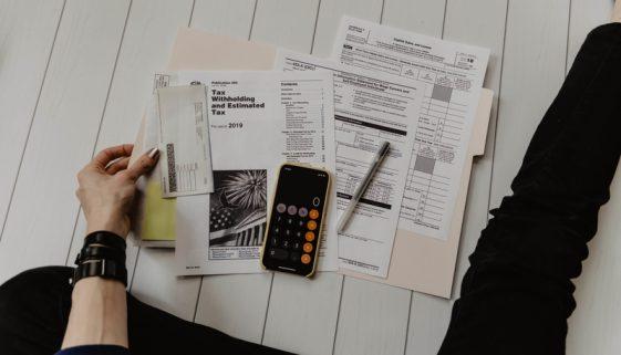WilliamsCPAandAssociates-Do You Need To File a 2020 Tax Return