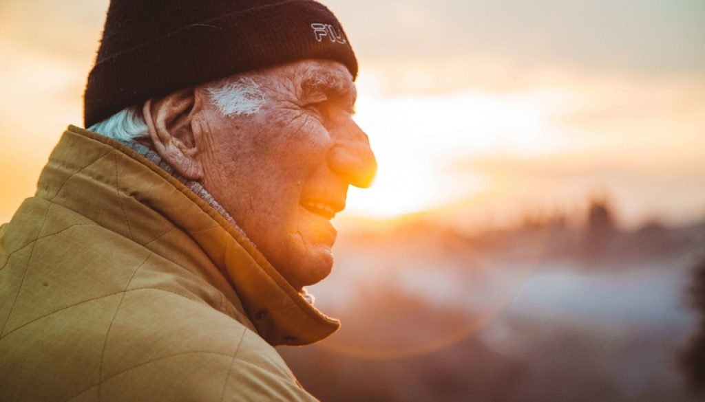 WilliamsCPAandAssociates-Five Tax Tips for Older Americans