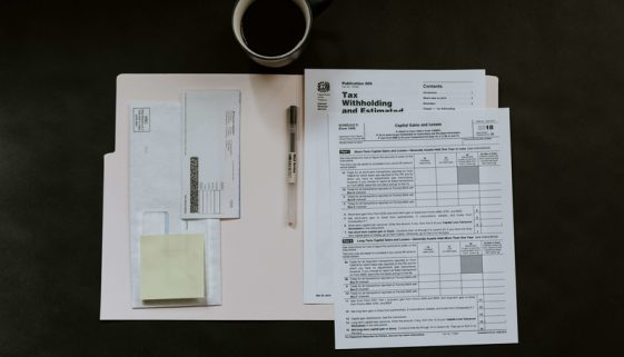 WilliamsCPAandAssociates-Avoiding an IRS Tax Audit