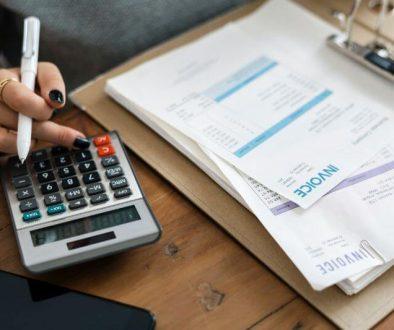 WilliamsCPAandAssociates-Entering Bills in QuickBooks