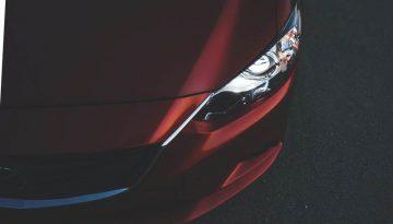 WilliamsCPAandAssociates-Donating a Car To Charity as a Tax Write-Off