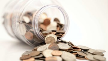 WilliamsCPAandAssociates-Economic Impact Payments Round Three
