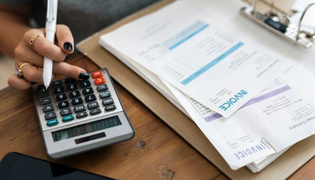 WilliamsCPAandAssociates-Paying Bills in QuickBooks