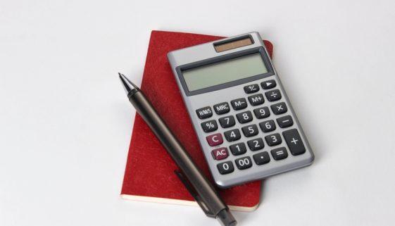 WilliamsCPAandAssociates-QA The 10200 Unemployment Tax Break