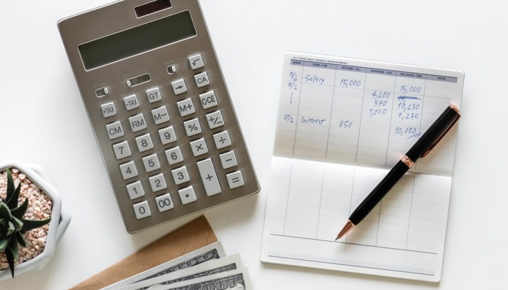 WilliamsCPA and Associates - Recovery Rebate Credits May be Different than Expected