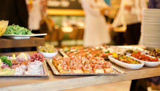 WilliamsCPAandAssociates-Deductions for Food or Beverages from Restaurants