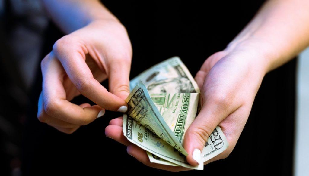 WilliamsCPAandAssociates-Refunds for Nontaxable Unemployment Compensation