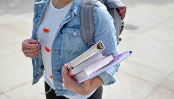 WilliamsCPAandAssociates-Saving for Education Understanding 529 Plans